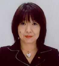 ぬかが和子プロフィール写真