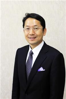 山下慶一郎(荒尾市長)