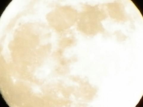 満月,フルムーン,月,月面