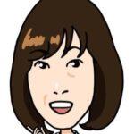 近藤秀子ツイッターアイコン