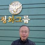 有田芳生議員の平壌訪問
