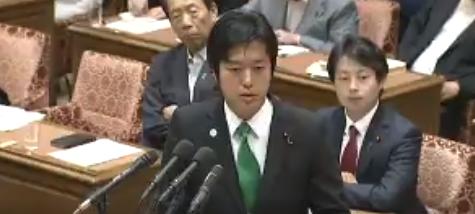 出会い系バー通いは貧困調査ではなかった!前川前事務次官が本音ポロリ KSL-Live!
