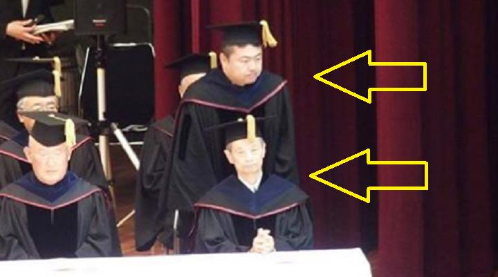 高井たかし(民進党)過去ブログ 岡山理科大学の入学式に参列。1663名の入学者数は中四国の私立大学では最大だそうです。
