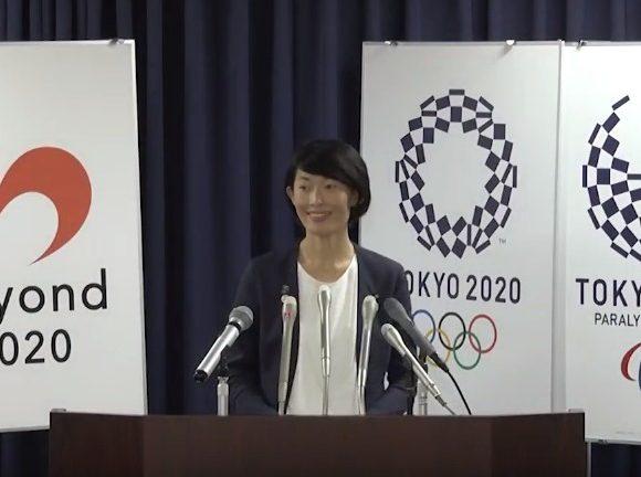 朝日新聞が丸川大臣の発言を捏造「稲田氏はファンからの信仰心多い方」