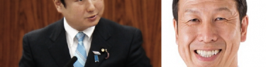 【捏造】どっちが雑魚なのか?「米山隆一が和田政宗の倍以上の得票」は野党支持者によるデマ!