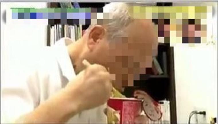 都民ファーストが68歳無職男性を公開処刑「カップ麺など贅沢品、米かパスタを食え」恐怖政治始まる