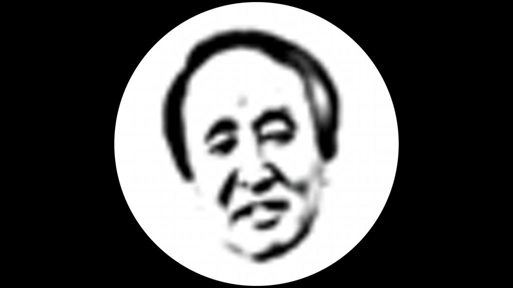 マルクス経済学者の金子勝さん「北のミサイルは森友・加計隠し、戦時体制にしたいのか」意味不明2
