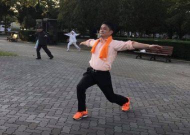 柿沢未途議員「玉木雄一郎議員を代表に」泥船から逃げ出した柿沢が民進党から合流の玉木を推す始末の悪さ