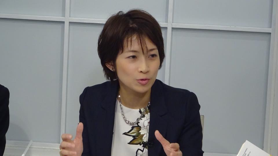 山口敬之氏の父親が緊急入院、東京新聞・望月衣塑子記者に職業を暴露されデマを流されたストレスが原因か