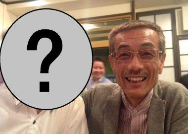 実名スクープ公開!都議選「安倍ヤメロ!」秋葉原演説妨害を指示した元民進党議員はコイツだ!