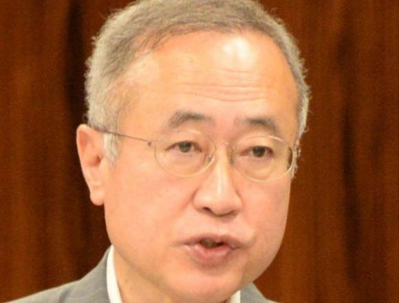 有田芳生の離党理由「テレビに出たかった」?「報じてくれた!」と各社報道を嬉々としてツイッターで紹介TOP