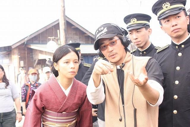 増山麗奈「ビビアンリーと同じ台湾原住民の女優さんと写真撮ったで」←それリーやない、ビビアン・スーや3セデックバレ
