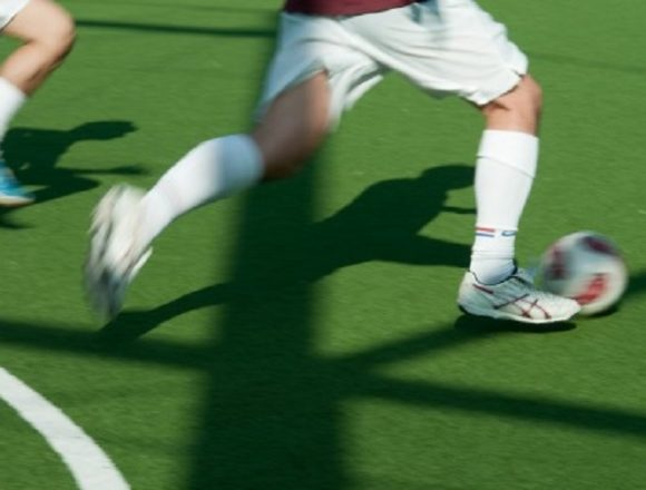 サッカーE-1選手権「北朝鮮には賞金を払わない」連盟の対応はスポーツへの政治介入か?