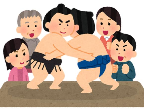 【相撲協会】不祥事連発で全力士聴取へ、再発防止より難しい現役力士のカミングアウト