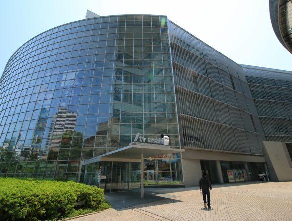テレビ朝日さん、捏造だけでは飽き足らず書類の偽造に手を染める!相撲協会の映像許可書類が偽物と判明!