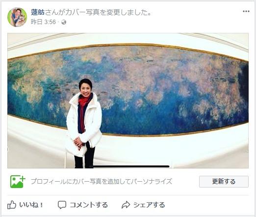 蓮舫「首相官邸メルマガに東京の大雪情報が無い!」←災害情報は各自治体にお問い合わせください