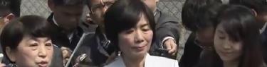 カンニング竹山「詐欺罪で拘留されてる人から嘘はいかん!と言われ納得して帰る政治家。おい、マジか!」