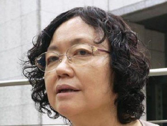江川紹子、オウム死刑囚の移送に「このタイミングにですか?」安倍政権打倒が優先で死刑執行は後回しか?