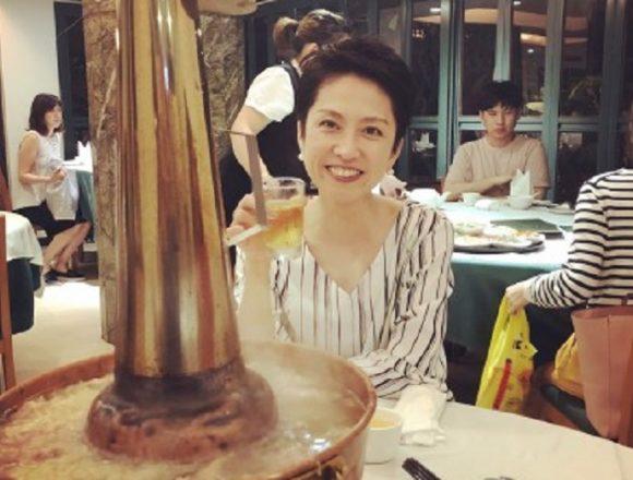 検証!「蓮舫が国会をサボって台湾旅行、中国SNS微博にだけ写真投稿」は本当なのか?