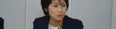 東京新聞・望月衣塑子がヘイトデマ拡散!「あいつには岸の血が流れている」後藤田正晴のコメントを捏造
