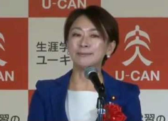 矢野官房長「くそ野郎という感じで報道」を批判する野党は国会で「日本死ね!」と叫んだことをお忘れか?