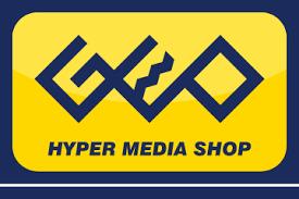 国民民主党「新しいロゴを発表しました」ゲオとTSUTAYAを丸パクリ疑惑