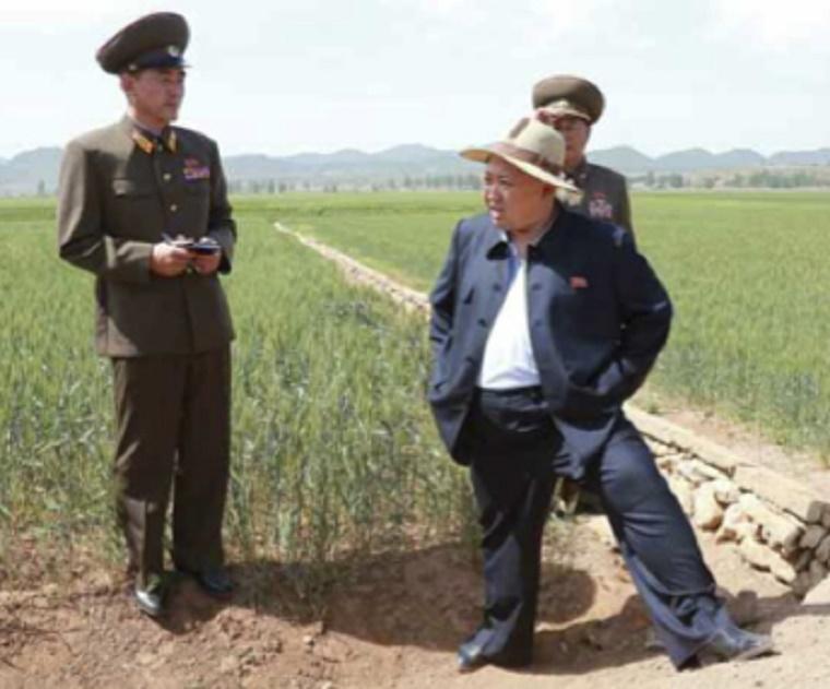 北朝鮮が朝日新聞本社にミサイル照準を合わせる「謀略記事、絶対に許さず、必ず高価な代償を払わせる」