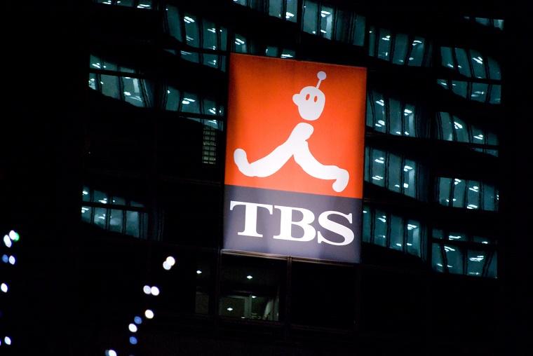 TBSが証拠動画を隠蔽し報道せず「警察官による男性制圧死事件」坂本弁護士一家殺害事件の反省なし