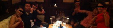 文科省汚職事件!立憲民主議員の高級クラブ写真を暴露した谷口浩司の妻「飲食接待主催者は吉田統彦先生」