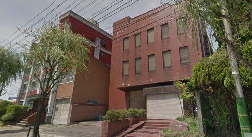 朝鮮総連新潟県本部で頭から血を流して倒れている男性が見つかる!総連関係者ではない模様