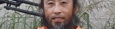真相を読み解く!安田純平さんに関する誤解「荷物を取られたと不満」「韓国人と答えた理由がデタラメ」
