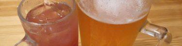 北海道新聞の倶知安支局長が飲酒運転で事故 自宅でワイン、ビール、睡眠薬を飲み近くのコンビニへ