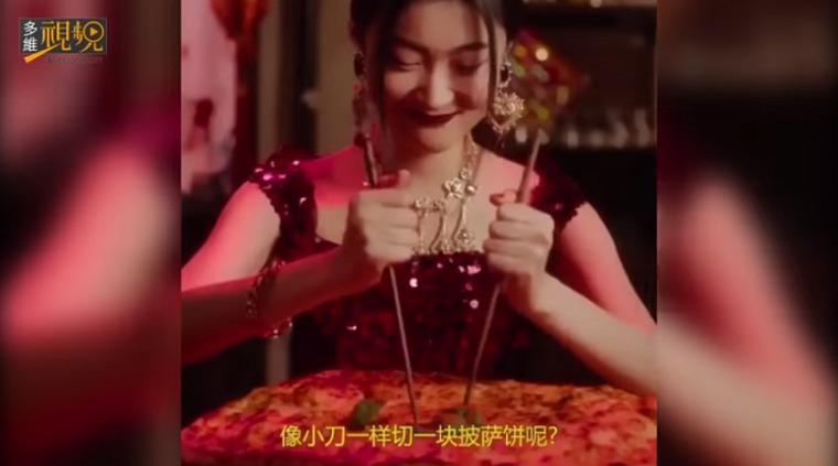 D&G「中国は糞の国、無学で汚い悪臭のするマフィア」で大炎上→「SNS乗っ取られた!許してくれ!」