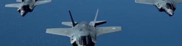 元・民主党の長島昭久「批判があるが、民主党政権時代にF-4戦闘機の後継としてF-35Aを選定した」