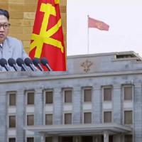 北朝鮮工作員とみられる男を詐欺で書類送検!日本における工作活動のキーマンか?