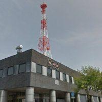 【NHK】原資は受信料「離婚した妻への養育費に」単身赴任手当524万円を騙し取った副部長を懲戒免職