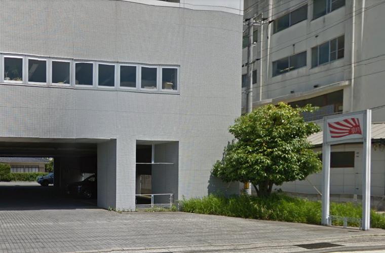朝日新聞記者が無免許で速度超過!朝日新聞「知らなかった、業務での運転はない」←そんなわけないだろ!