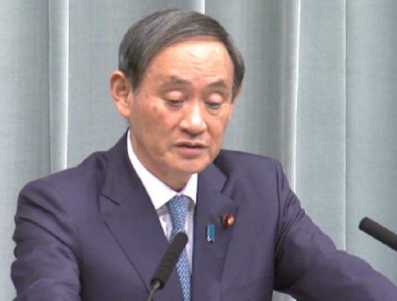 レーダー照射問題で官邸関係者「韓国への制裁措置発動を決断する」防衛省は最終見解で協議打ち切りを決定