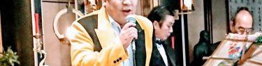 立憲・枝野代表、レーダー問題に渋々言及「我が方に理がある」一方の韓国は「秀吉の朝鮮出兵」を持ち出す