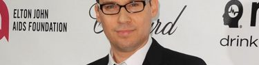 映画「ボヘミアン・ラプソディ」監督にセクハラ疑惑、本人は否定「同性愛者を嫌悪する記者による中傷」