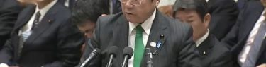 マスコミの切り取りか?桜田五輪相「池江選手、がっかり」発言の全文を確認せず追及する野党に問題は?