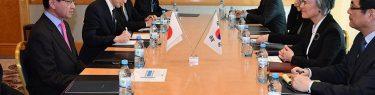韓国外交部「天皇謝罪発言への抗議は無かった」→外務省幹部「聞こえなかったことにしたいのだろう」
