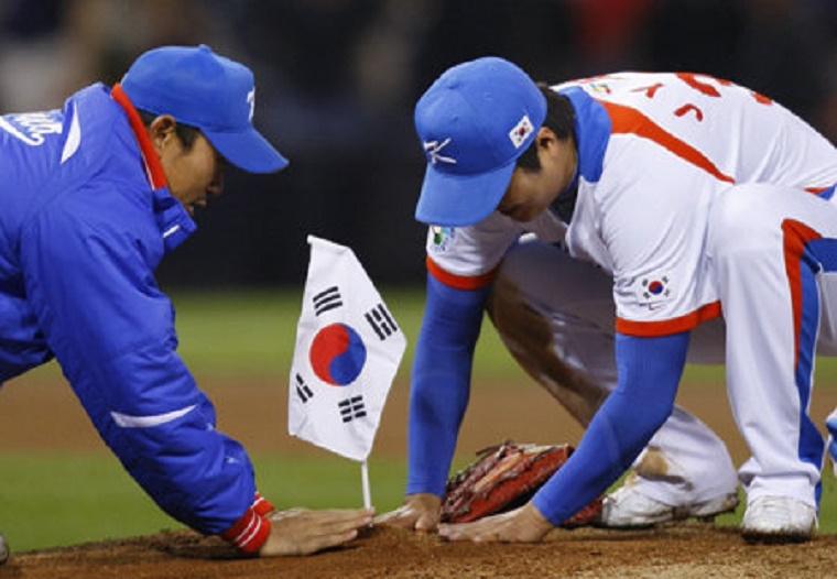 イチロー引退でアベガー!の理由→WBCで韓国が激怒した発言「30年間日本に勝てないと思わせてやる」