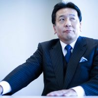 立憲・枝野代表が不適切発言「与党は登校拒否」指摘受け謝罪「不登校は本人の責任ではない事情がある」