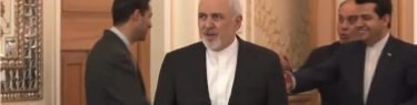 テレビ朝日が捏造を隠蔽!タンカー攻撃「安倍総理も米に加担、イランが強く非難」と放送→イラン大使館が否定→捏造部分をカットしてネットに再投稿