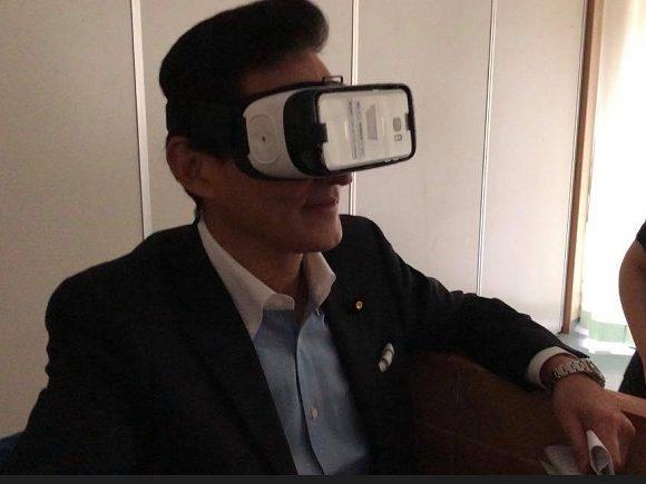 ワタミのワンオペ対応に韓国野党議員「このような冷遇初めて」→自民・宇都議員「先方から渡邊美樹だけに会うと回答があった、嘘まみれ」