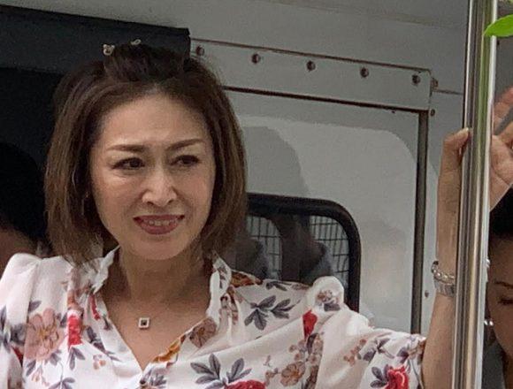 【動画】三原じゅん子議員「安倍政権を倒せー!とか言ってる人達がいる。勘違いしないでくださいね。参院選は政権選択選挙ではありません。」