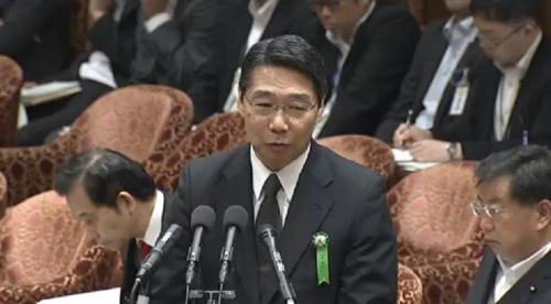 前川喜平さん「問われているのは国民に嘘をつき続けるアベ政権を信任するのかどうかだ」←貧困調査が嘘だったのでは?とツッコミ殺到