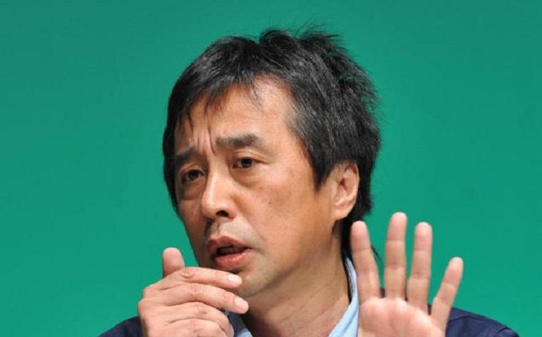 金平茂紀、朝日新聞のハンセン病家族訴訟の誤報に「この記事が控訴断念のひとつの要因でしょう」←大嘘、朝刊より先にNHKが「断念」と報道