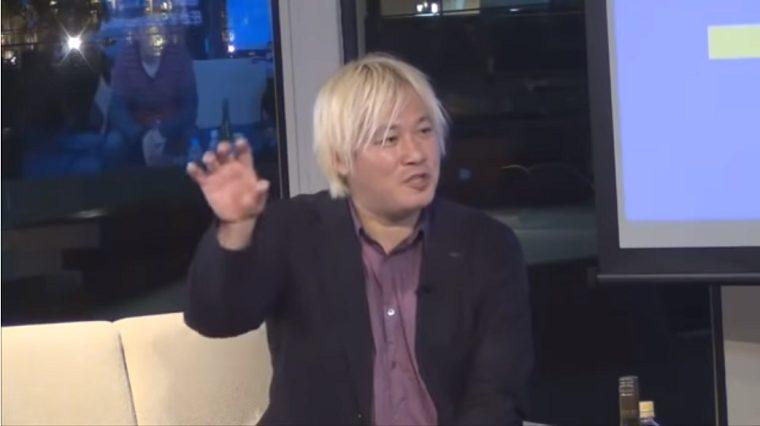 津田大介さん「コロスっていうリストに入れてます」あいちトリエンナーレ芸術監督就任を批判したものをリスト化
